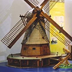 museum stoomgemaal de cruquius