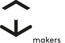 MuseumMakers